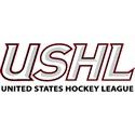 USHL_new.jpg