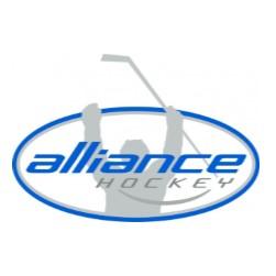 alliance-hockey