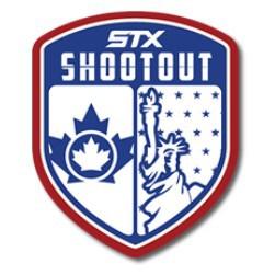 stx-shootout-logo