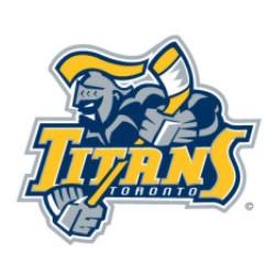 toronto-titans