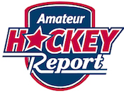 Amateur Hockey Report