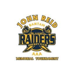 John_Reid_Memorial