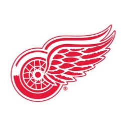 Toronto-Red-Wings